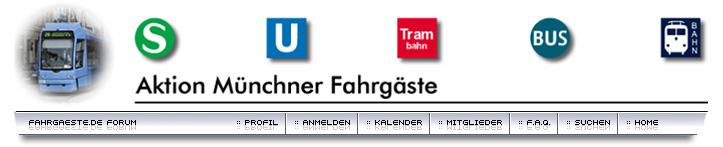 Das Logo zum Eintrag