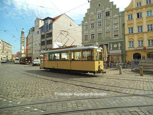 KSW 506 am Moritzplatz